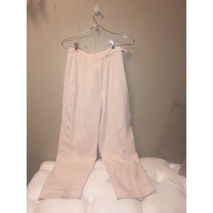 Anne Klein Petite Dress Pants